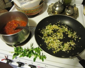 el-pato-ish-tomato-sauce